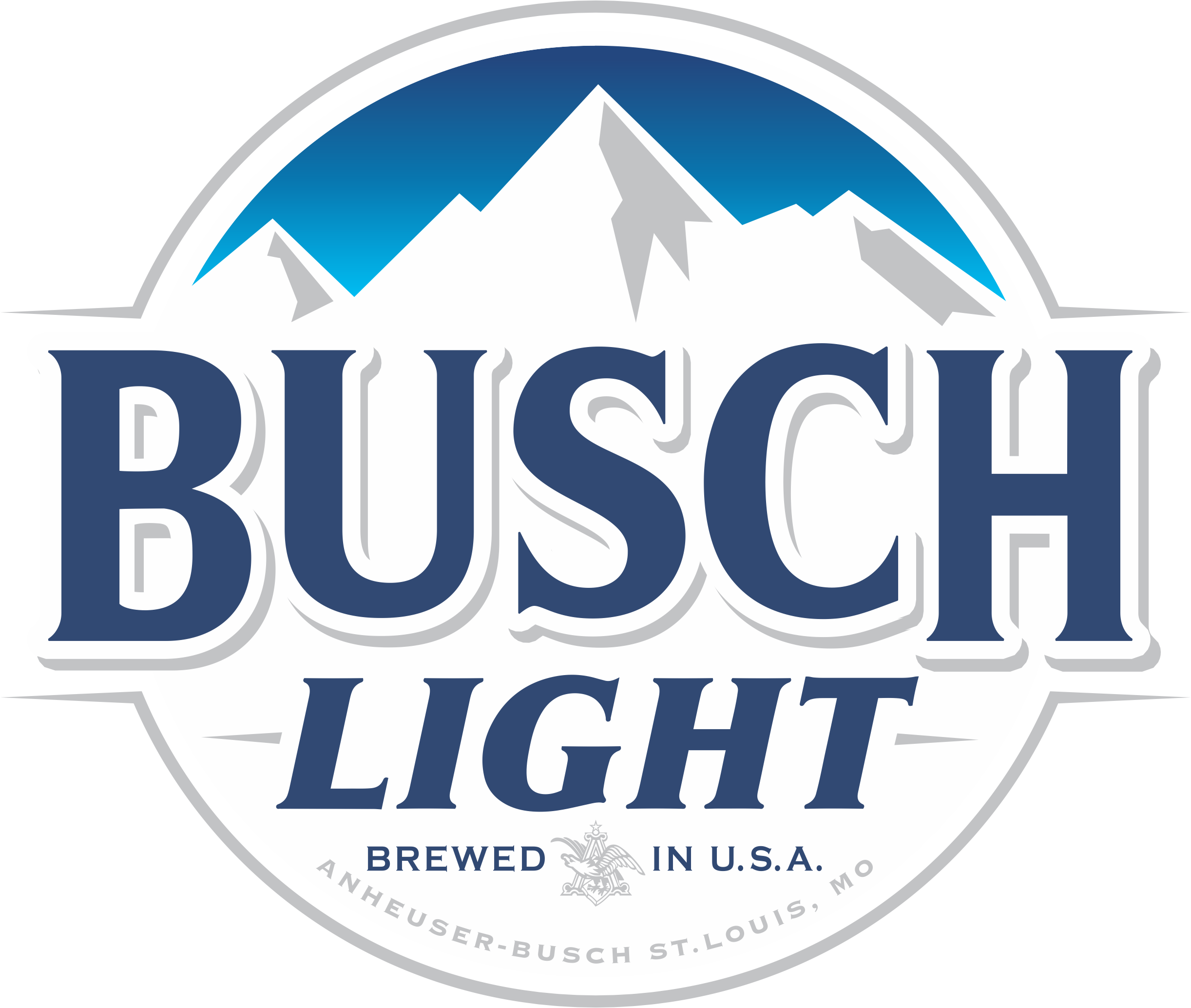 Bud Light Logo Vector 49384 Loadtve